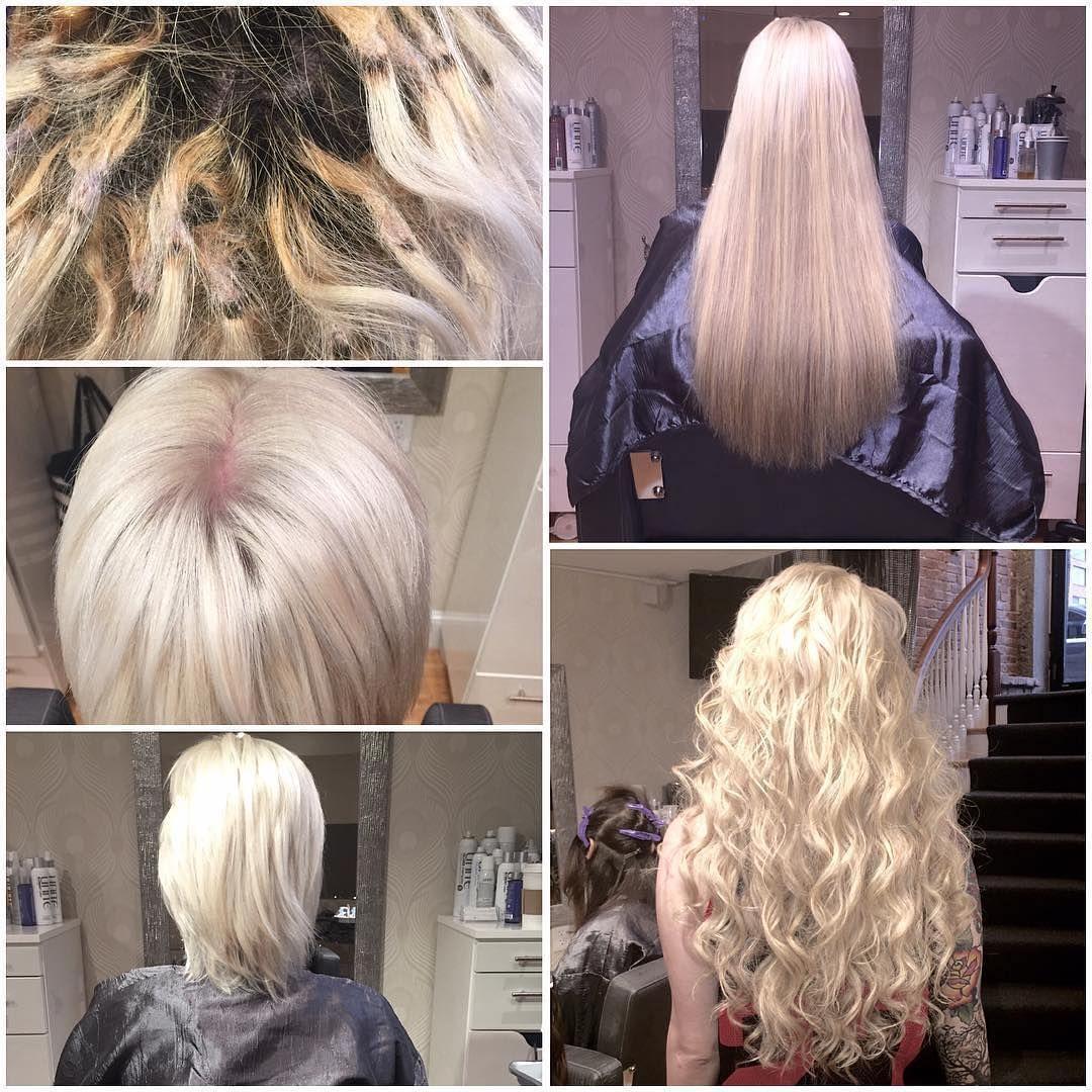 Hair Extensions Hair Hair Extensions Long Hair Styles
