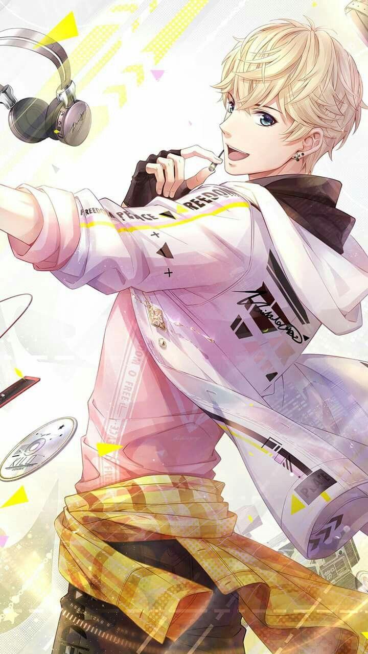 Fanarts anime anime manga anime boys cute anime guys