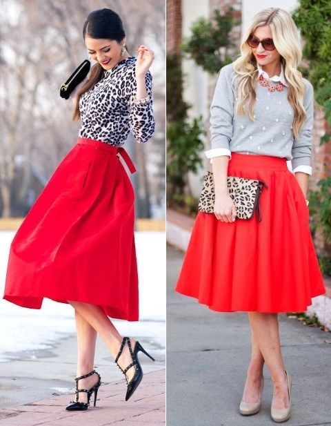 32 winter wedding guest outfits you should try happywedd for Dress shoes for wedding guest