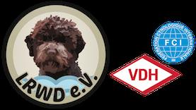 Tagesseminar Grooming Mit Katrien Van Gemert Lagotto Romagnolo Wasserhunde Deutschland E V In 2020