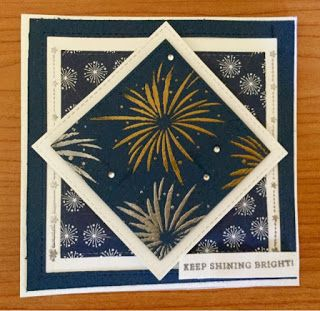 Weekend Scrap Blog Hop Card Kit Sss Agosto 2016 Tarjeta 3 Cards Card Kit Blog Hop
