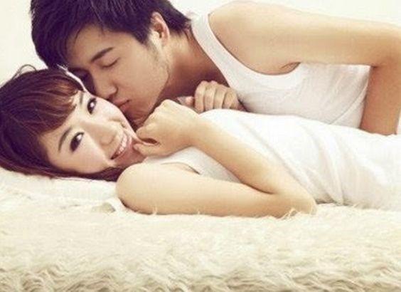 性欲 特徴|男女の性欲の違いが知りたい!