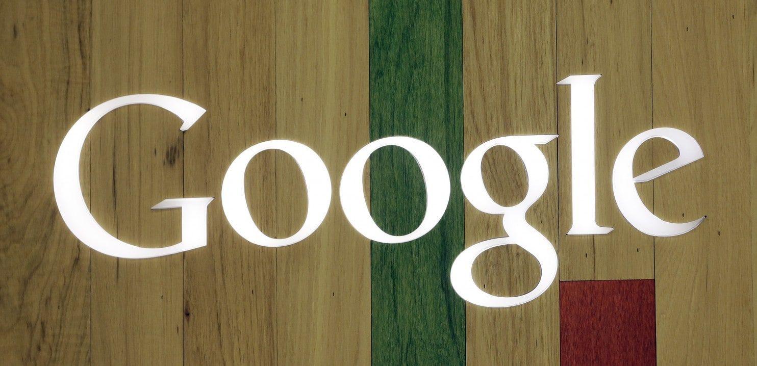 Google gender debacle speaks to tech culture wars