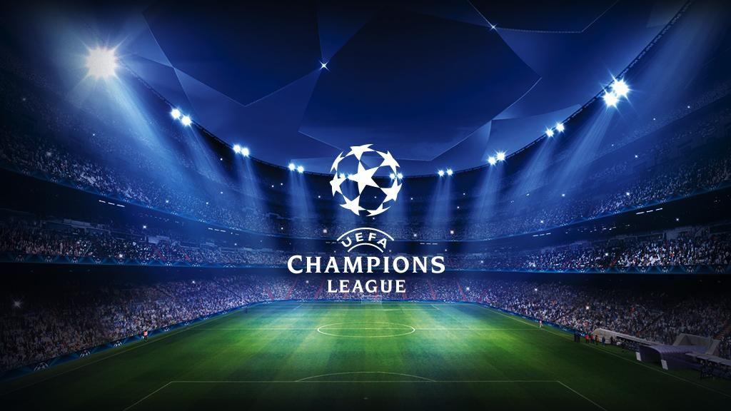 Champions League Assista Aos Jogos De Graca Pela Internet Champions League Liga Dos Campeoes Da Europa Liga Dos Campeoes
