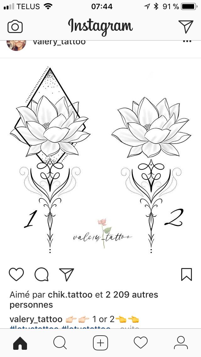 Bedeutung liste tattoo symbole Keltische Symbole