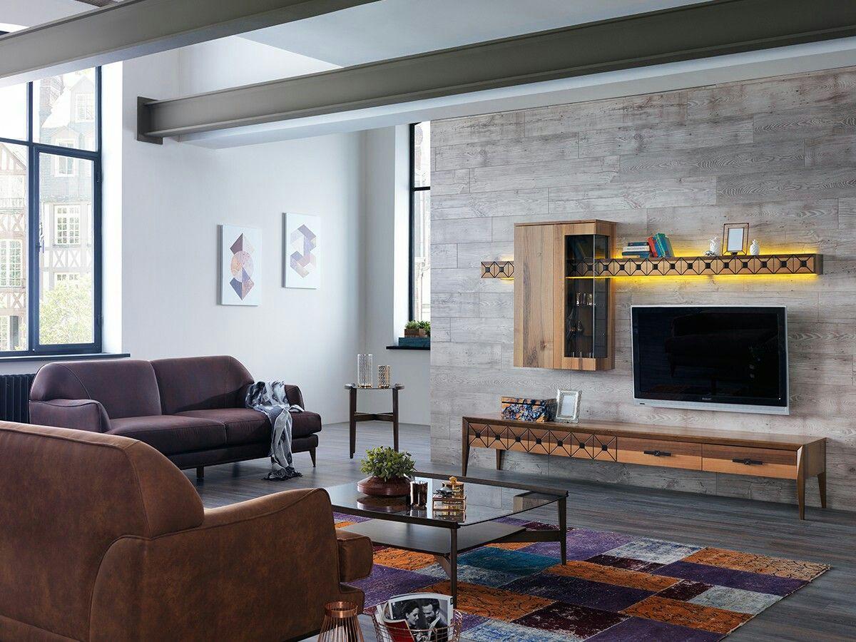 Gulali Uslu Adli Kullanicinin Tv Unite Panosundaki Pin Oturma Odasi Dekorasyonu Oturma Odasi Fikirleri Mobilya