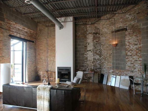 décoration d'intérieur, décorer ou habiller ses murs avec du