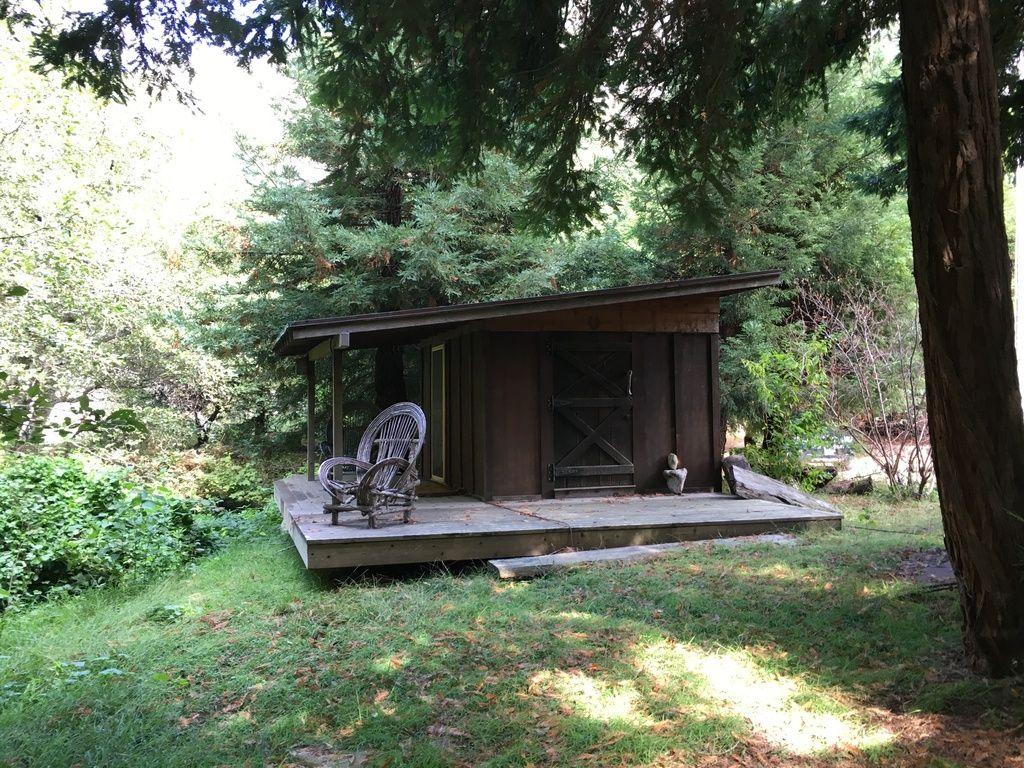 Monterey Home For Sale Green Life Monterey Ca Monterey