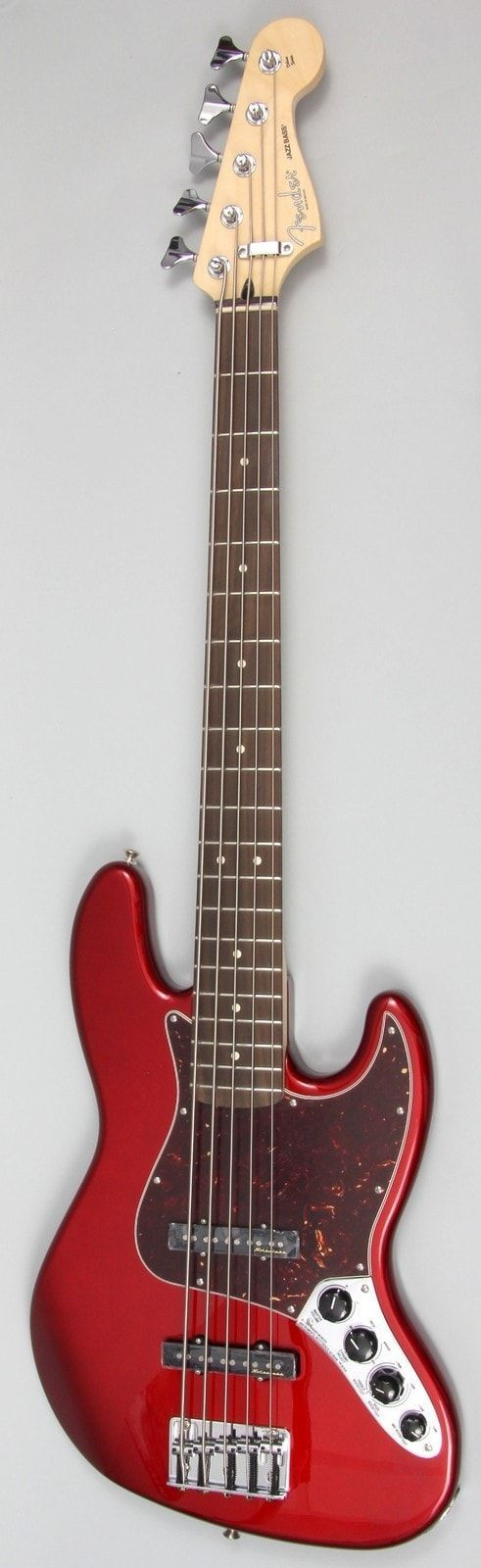 fender deluxe active jazz bass v 5 string products fender deluxe bass guitar. Black Bedroom Furniture Sets. Home Design Ideas