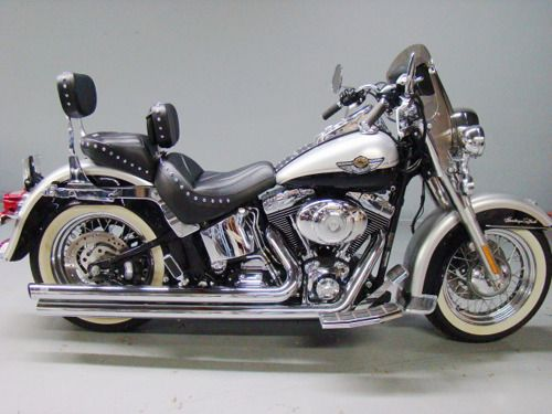 Ultimate Motorcycle Seats >> Ultimate Seats Motorcycle Seats For Harley Davidson Softail Fat
