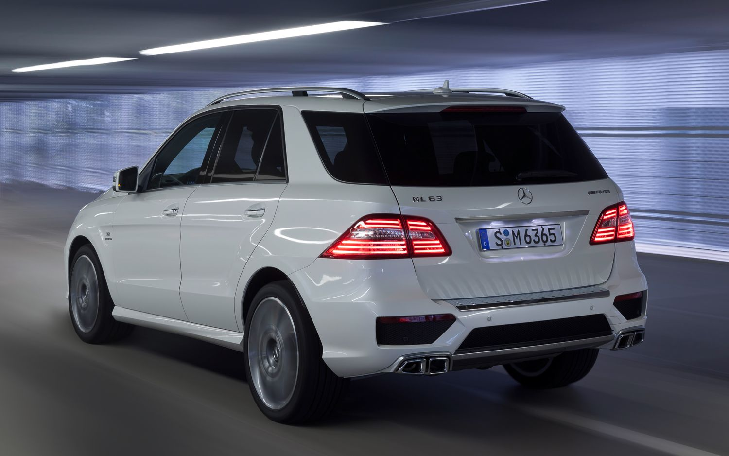 All Types mercedes ml 2016 : Mercedes Ml Mercedes Ml. Details about Mercedes Ml has been ...