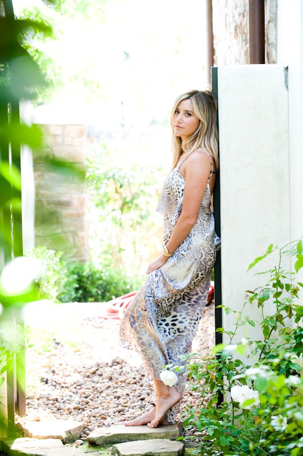 The Coveteur Ashley Tisdale http://www.thecoveteur.com/Ashley_Tisdale