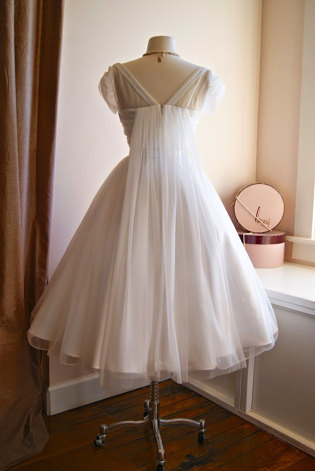 Dsc04819g 10701600 ropa pinterest style wedding dress xtabay exclusive by xtabayvintage ombrellifo Image collections