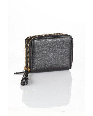 Plånbok - Ellos Accessories