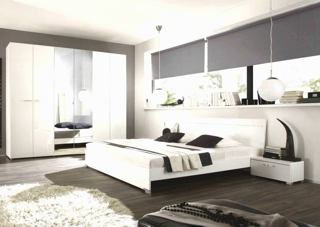 Ikea Schlafzimmer Wei゚ Komplett