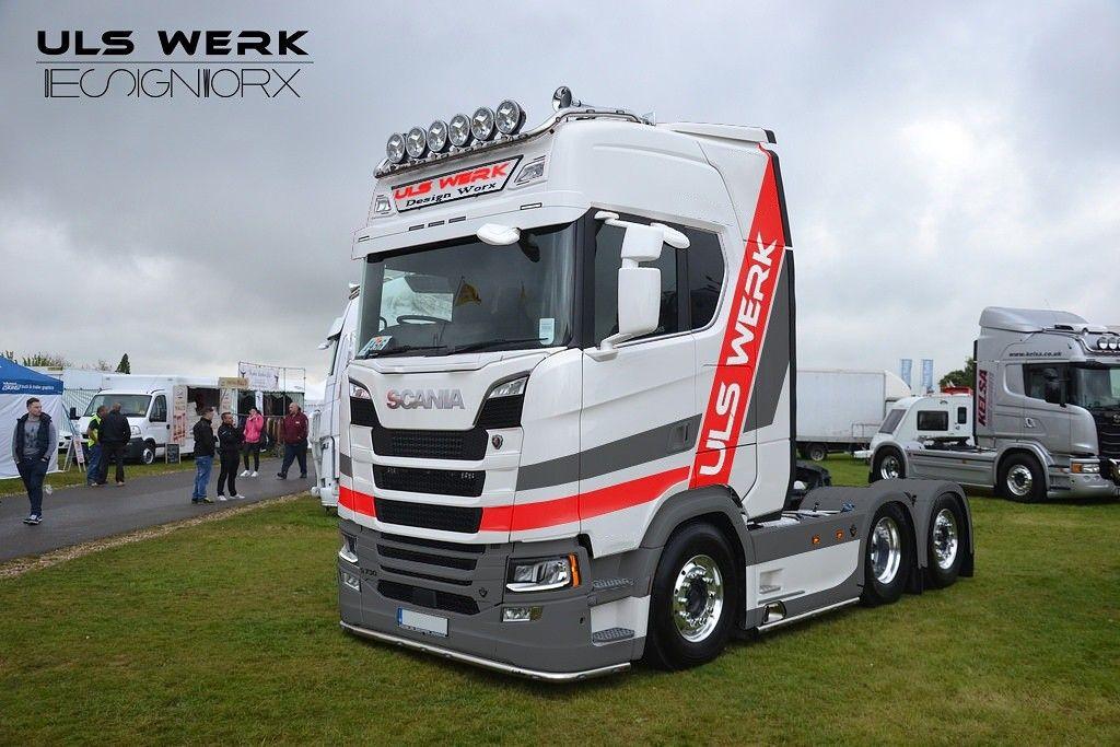 scania r560 v8 assistance viking scania trucks t. Black Bedroom Furniture Sets. Home Design Ideas