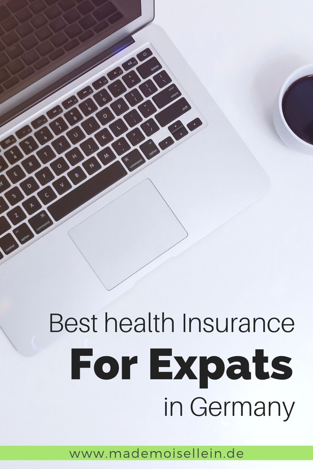 German Health Insurance for Expats and Foreign Nationals ...