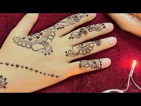 Henna Mehndi S : Pin by mudasir nazar on jenny s henna mehndi pinterest