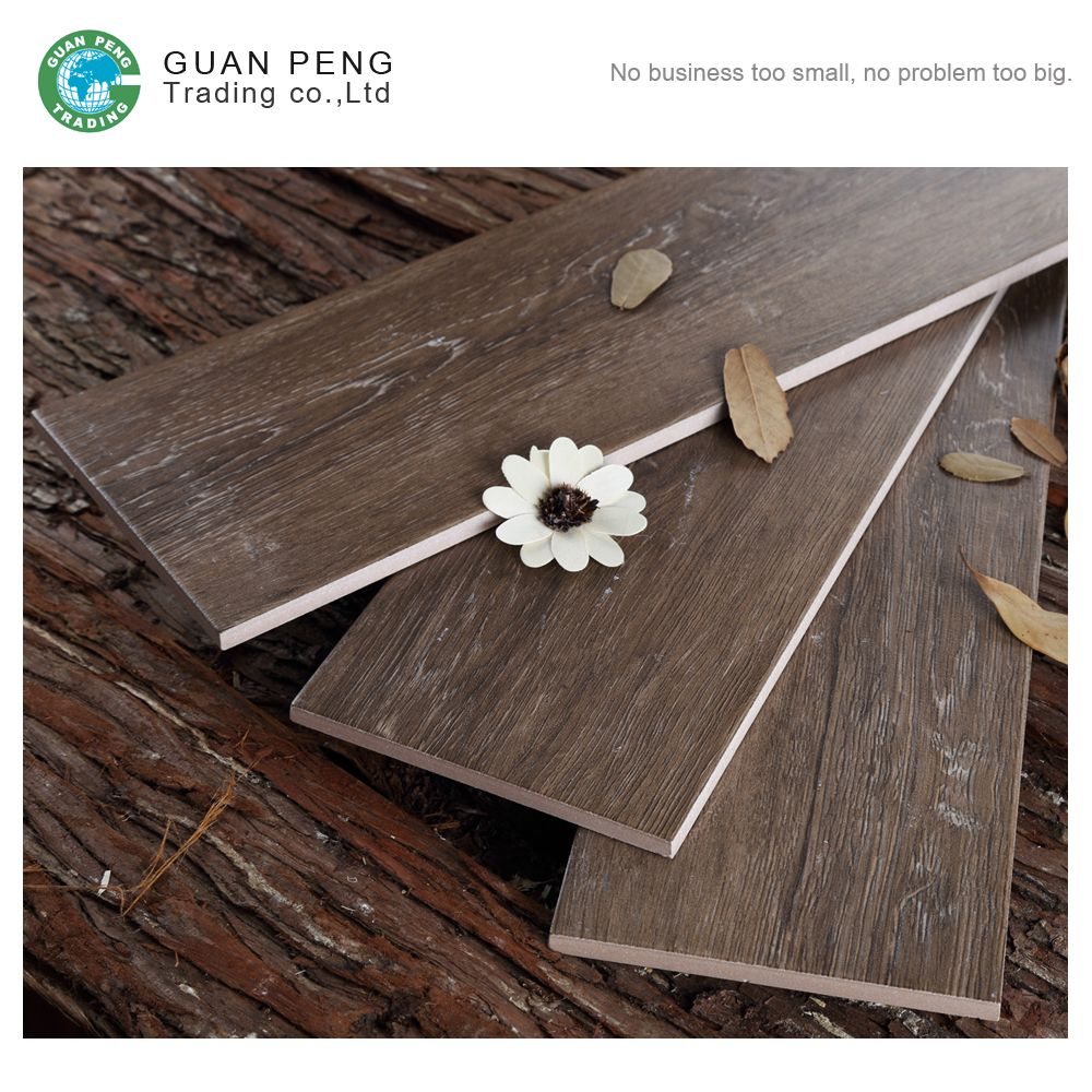 Pin By Quanzhou Guanpeng Trading Co Ltd On Wooden Series - Fiber flooring prices