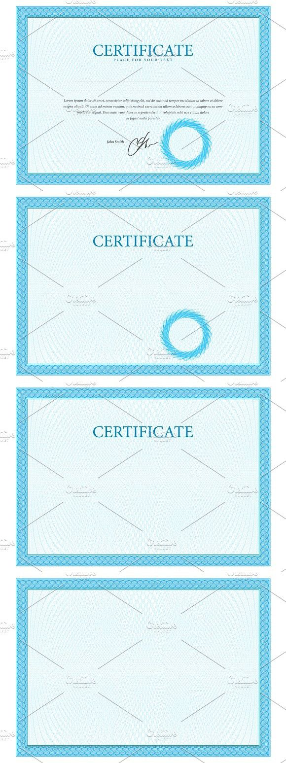 Certificate templates without borders blank format of a business template border diplomas certificate templates 600 5432902c691c35d864463df88ad2e1c1 621004236087866173 certificate templates without borders blank yelopaper Choice Image