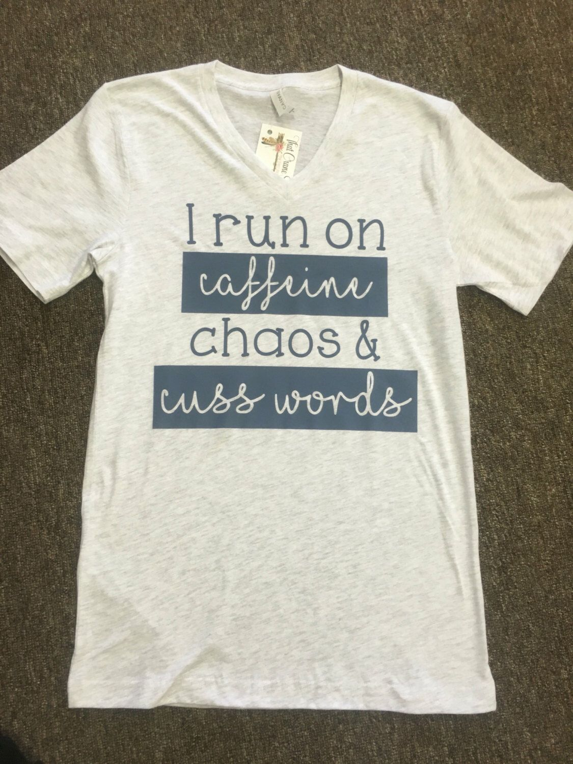 Pin by Laura Williams on t's | Mom shirts, T shirts with ...