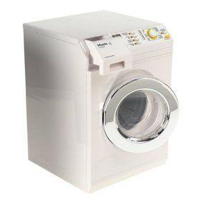 Klein 6934 MIELE Waschmaschine mit Geräuschen BestPreis