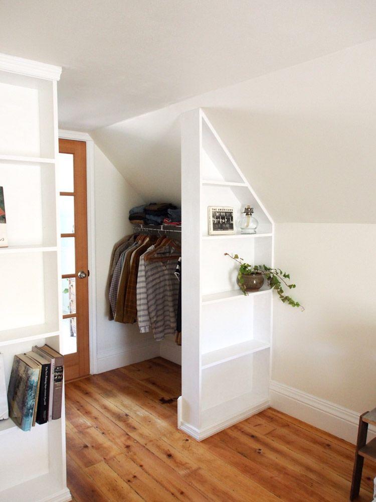 Slow Country Living In Montana S Absaroka Mountains Bedroom Renovation Attic Bedroom Designs Minimalist Bedroom