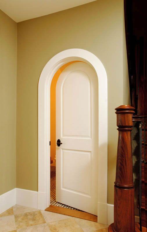 Interior and exterior doors wood medium density fiberboard explore arched doors bathroom doors and more planetlyrics Choice Image