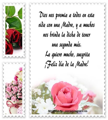 Pin De Elizabeth Reyes En Frases Pinterest Amor Un Dia Y