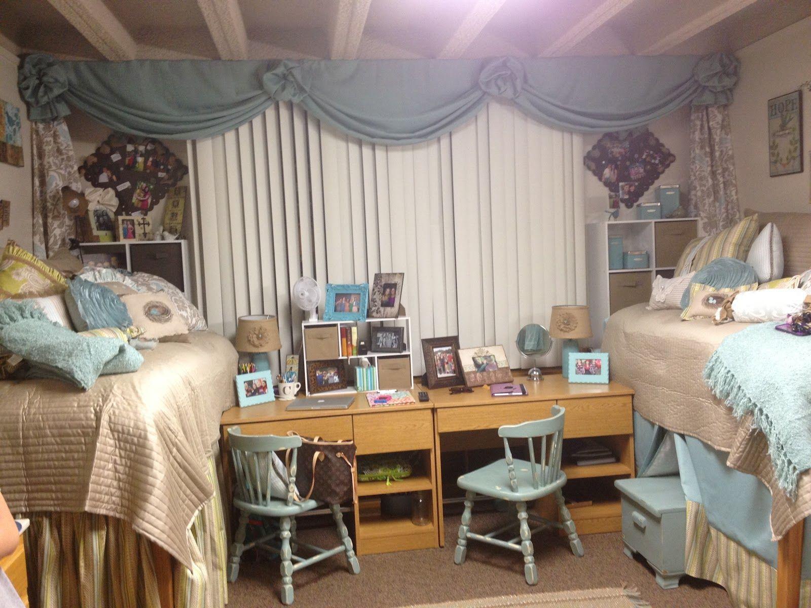 College Apartment Necessities