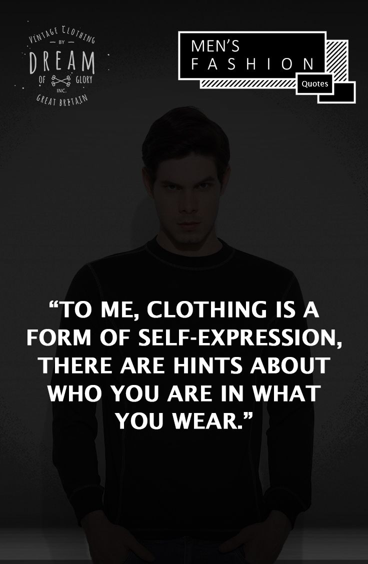 Black t shirt jabong - Today We Go Live On Jabong As Well Show Some Love Guys That Gives You One More Reason To Go Shopping Today