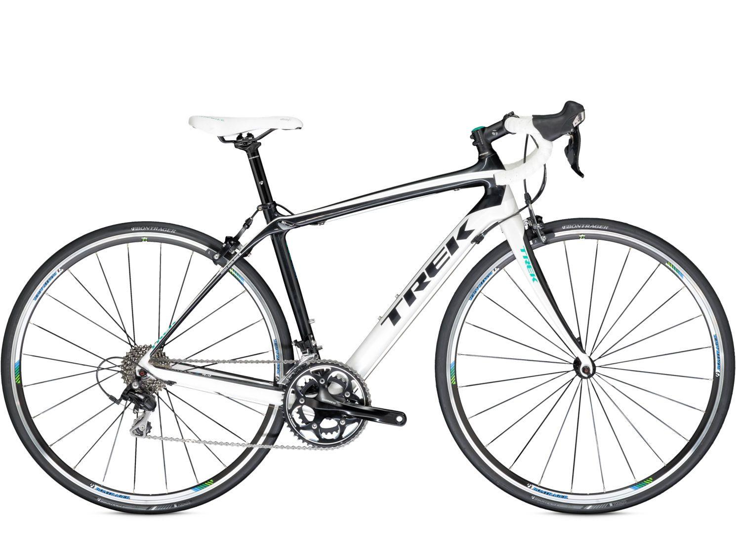 Domane 4 3 Wsd Trek Bicycle Trek Bicycle Road Bike Bike