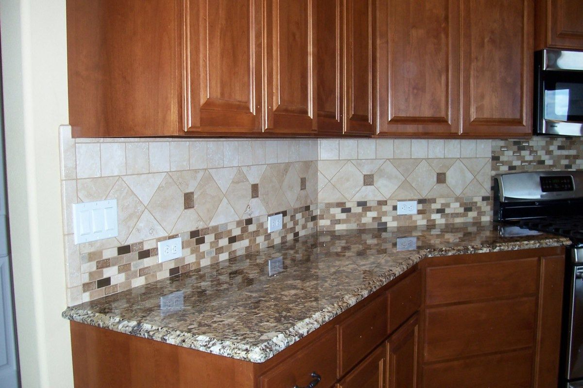 Pin By Erlangfahresi On Granite Countertops Colors Kitchen Tiles