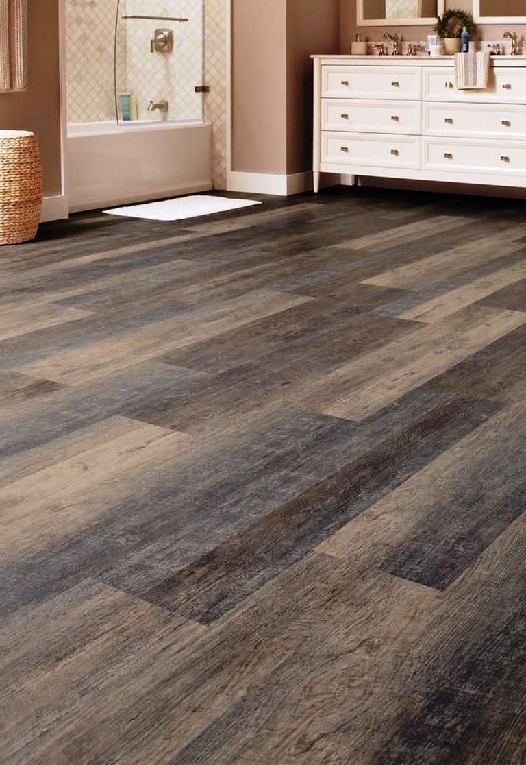 Fantastic waterproof vinyl plank flooring nz one and only