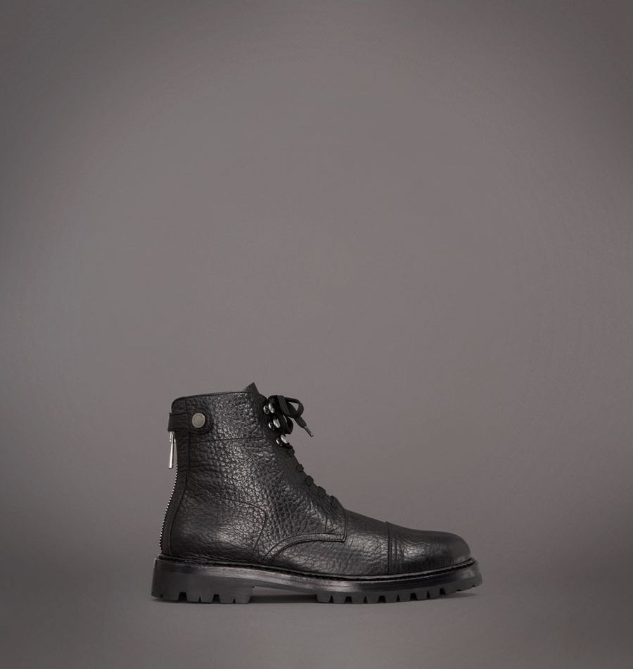 mens belstaff boots sale