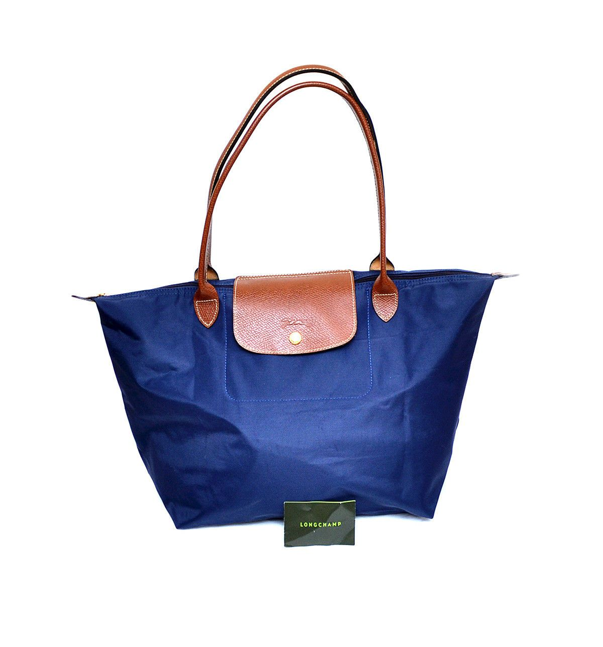 2931ec7cb My eBay Active Longchamp, My Ebay, Tote Bag, Carry Bag, Tote Bags