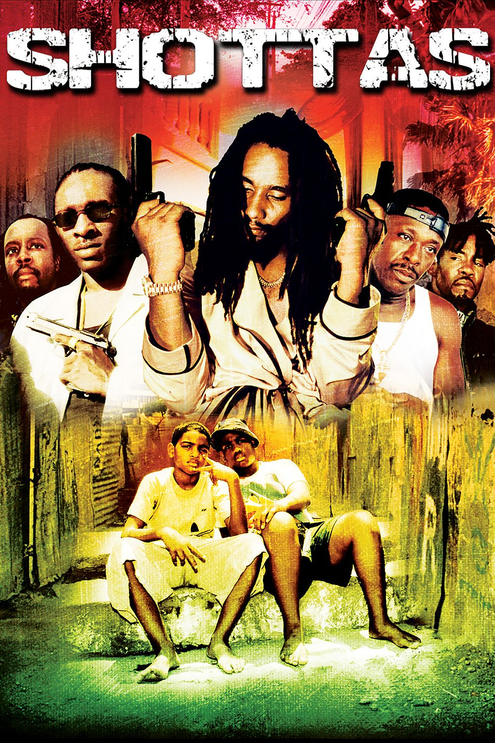 click image to watch shottas 2002 wow in 2019 movies