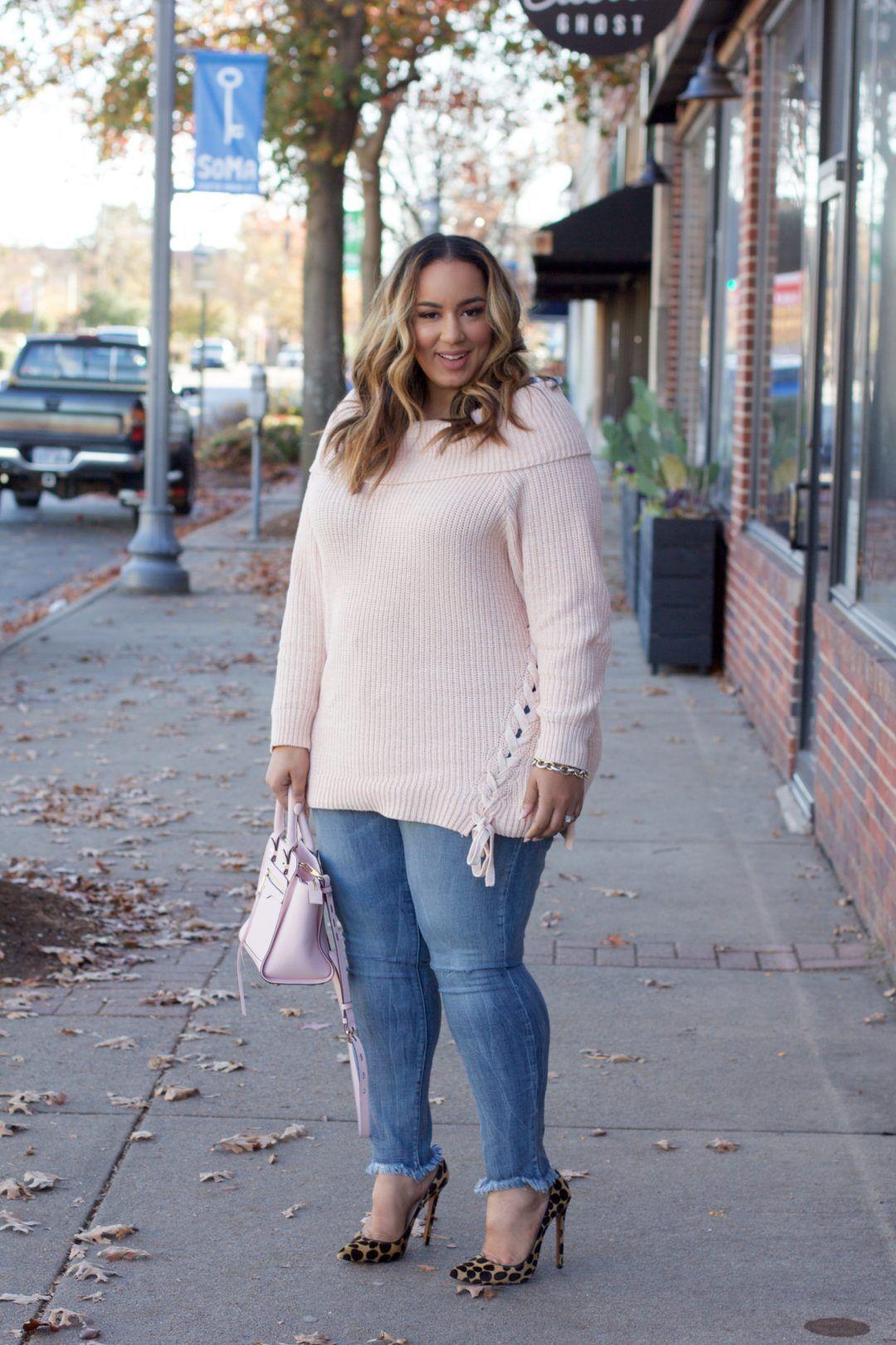 Vêtements Décontractés · Plus Size Fashion for Women - Beauticurve  Mannequin Grande Taille, Tenues Aux Courbes, Tenues 17b88d73a676