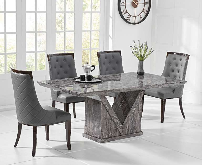 25 Dining Table Ideas Dining Table Dining Table Marble Dining Table Design
