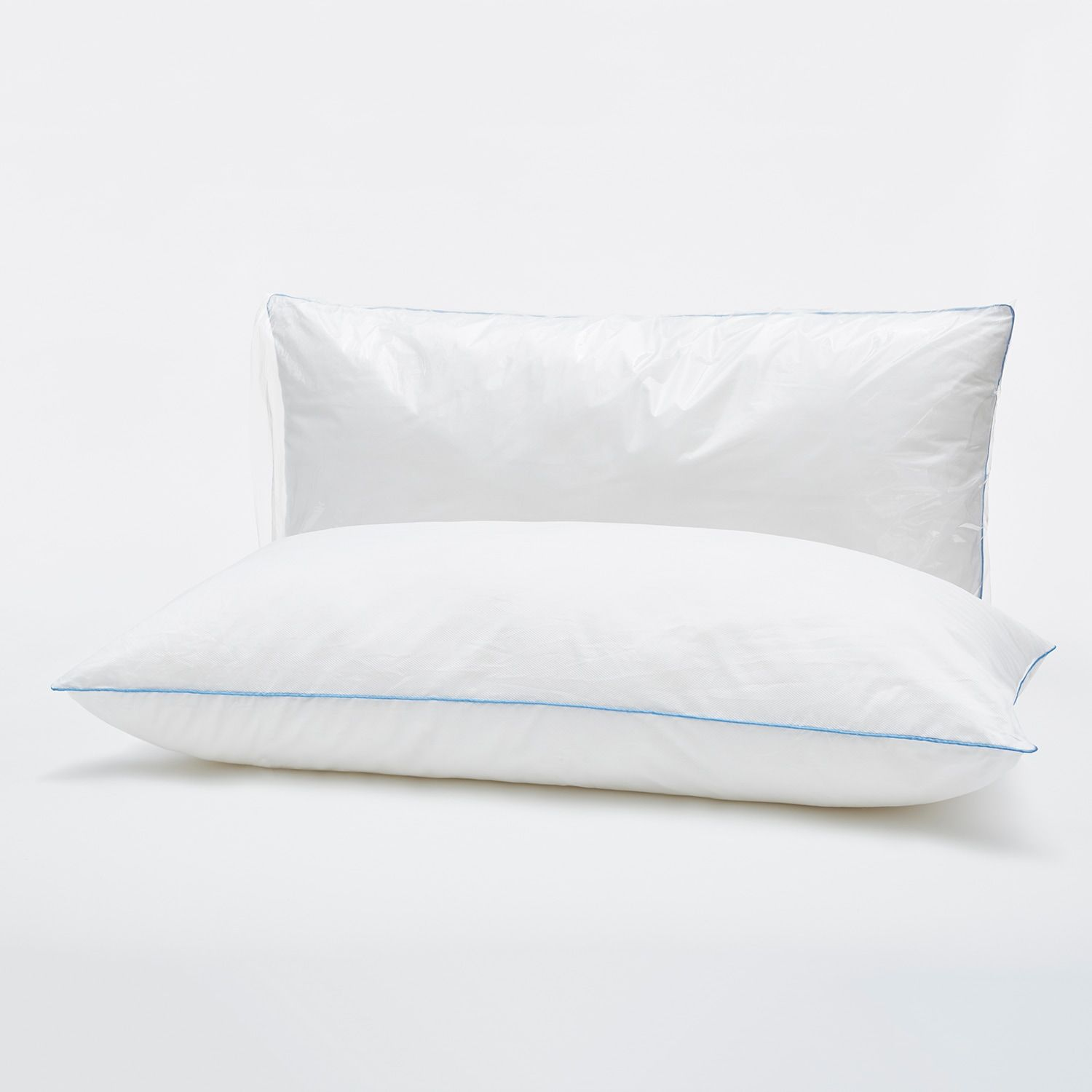 Serta Cooling Magic Gel 2 0 Bed Pillow In 2019 Books Bed