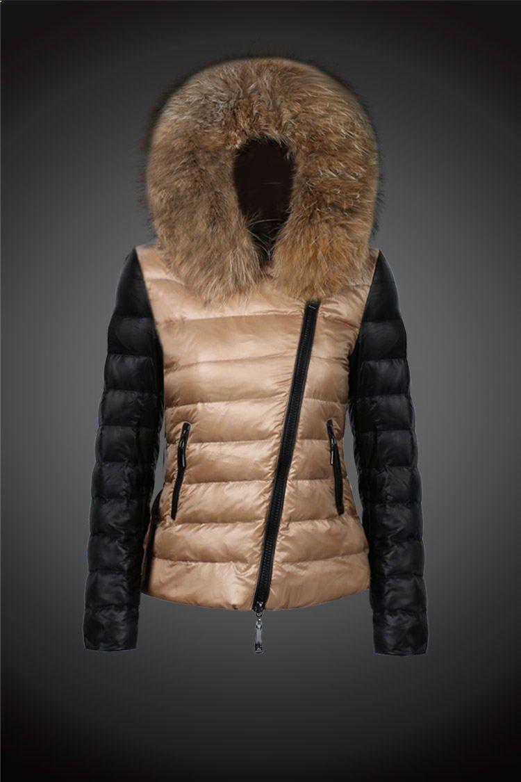 moncler jacket yuppo