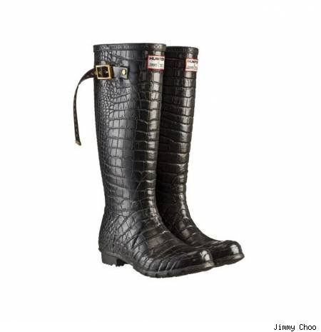 10 Best images about Rain Boots on Pinterest | Cute rain boots ...