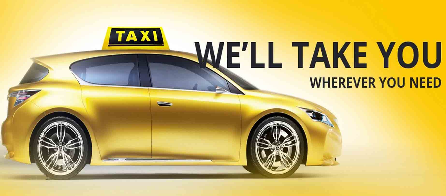 Why Hiring An Airport Taxi Service For Your One Way Destination Is A Good Idea Taxi Service Taxi Cab Taxi