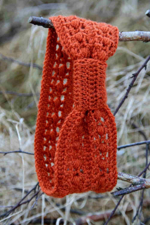 Headband | crochet | Pinterest | Mütze, Häkeln und Stirnband