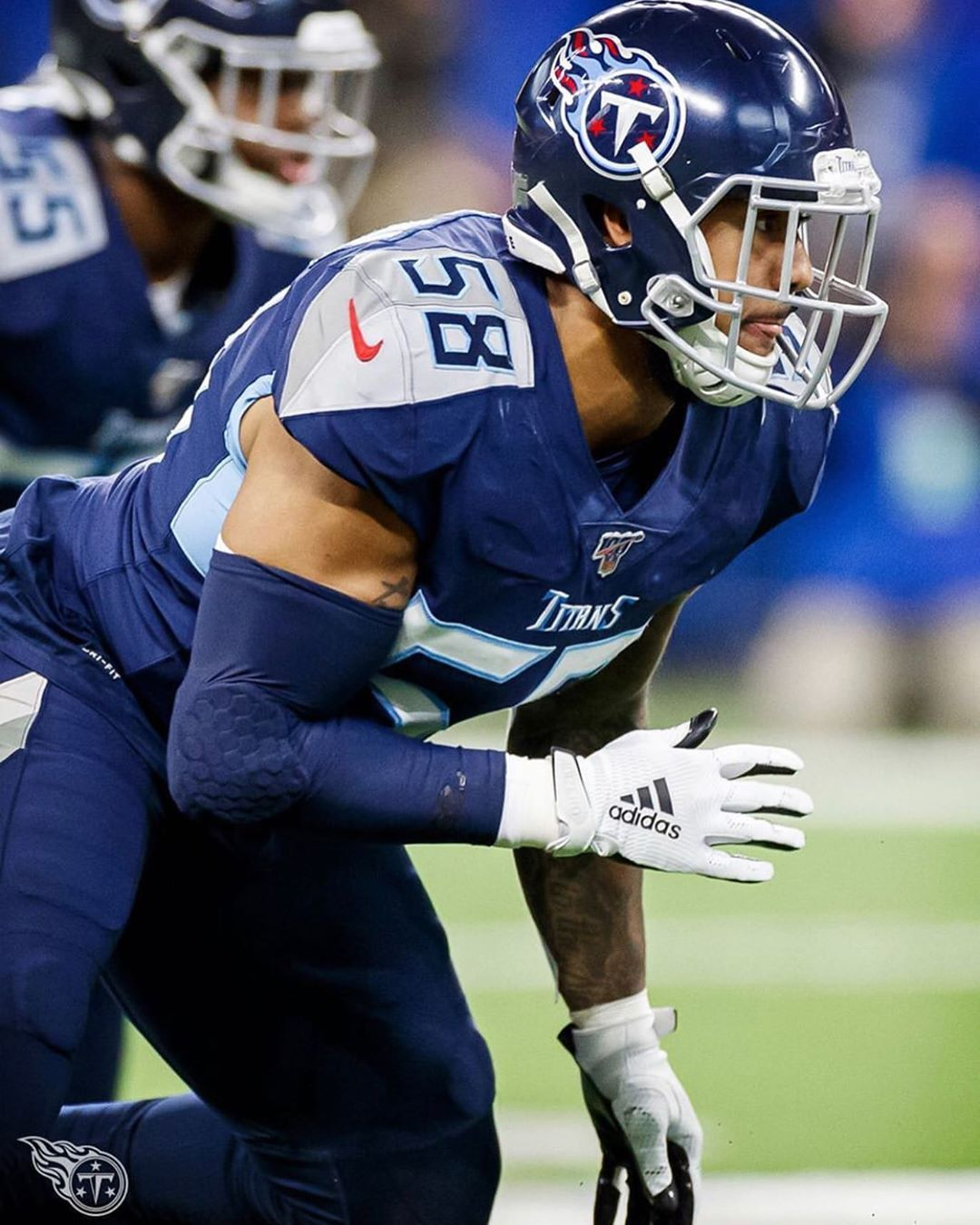 Tennessee Titans 5 8 In 2020 Tennessee Titans Tennessee Titans Football Tennessee