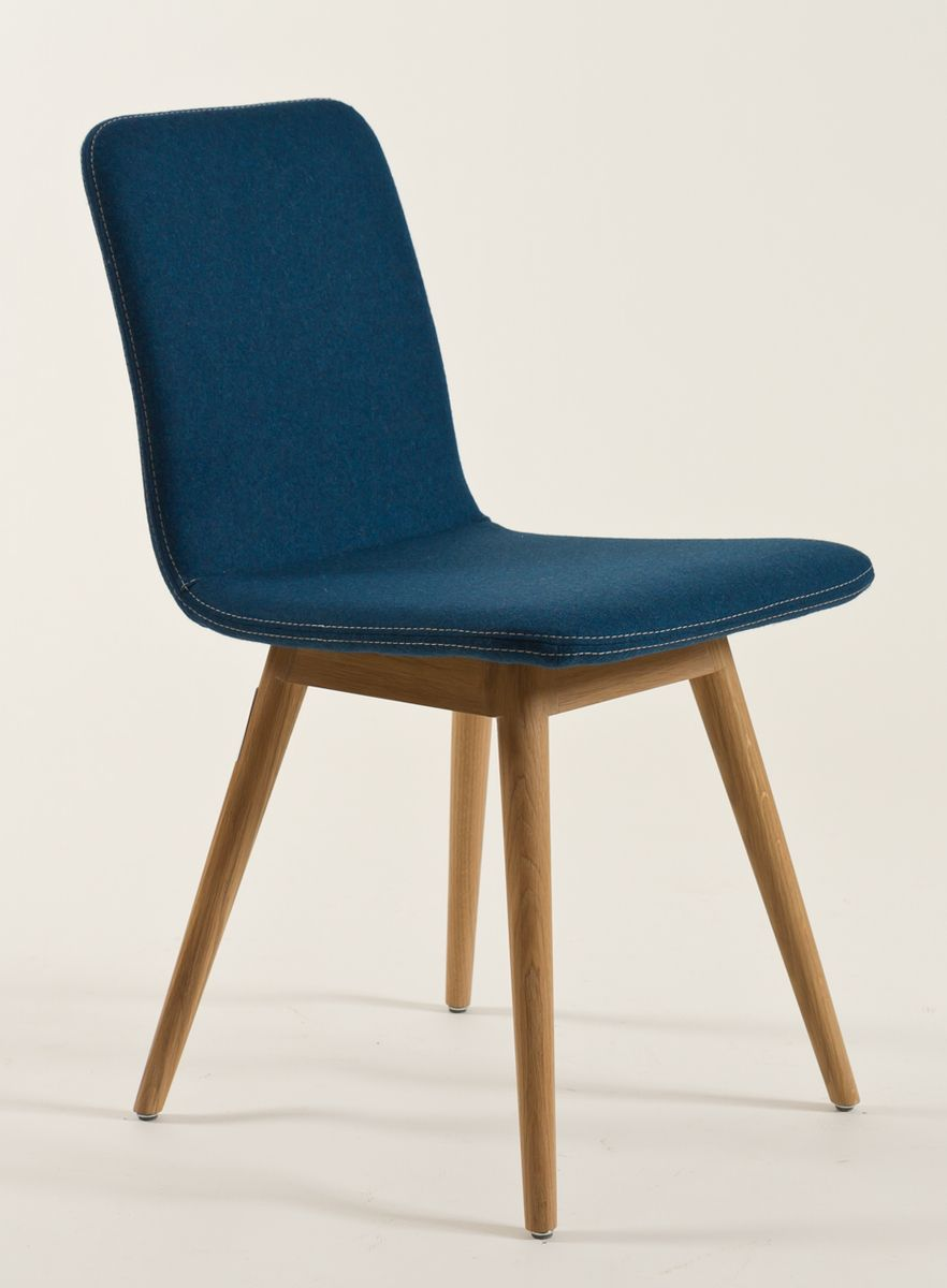 bildergebnis f r stuhl blau bettw sche pinterest bettwaesche stuhl und blau. Black Bedroom Furniture Sets. Home Design Ideas