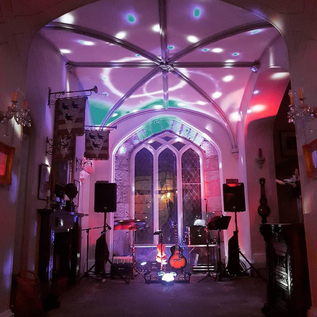 Kilmarnock Scotland Ayrshire Wedding Ceilidh Band Glasgow Edinburgh Lanarkshire