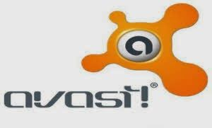 تحميل برنامج انتى فيرس افاست avast free antivirus