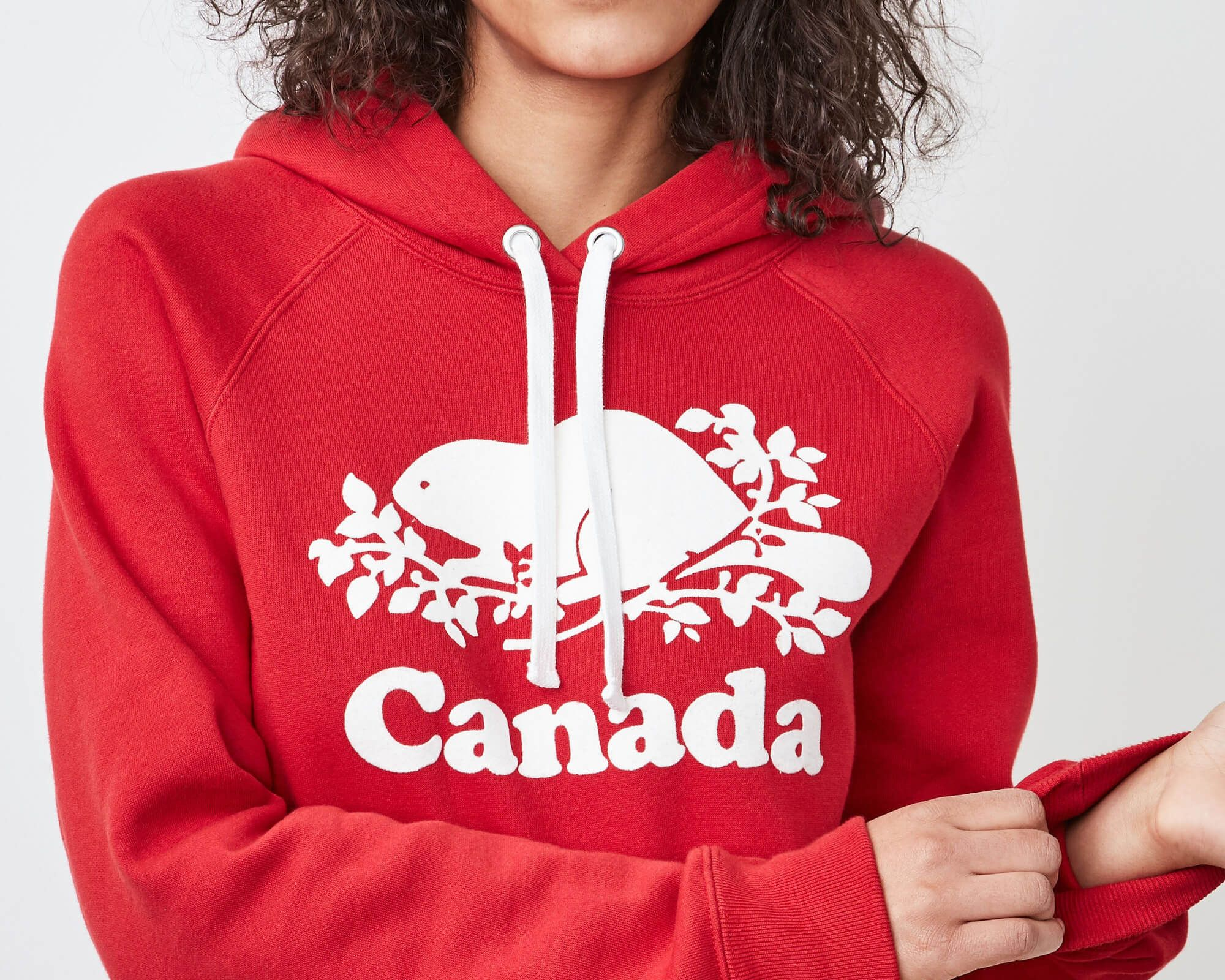Womens Features - Canada Collection by Roots™ | Roots | Tops ...