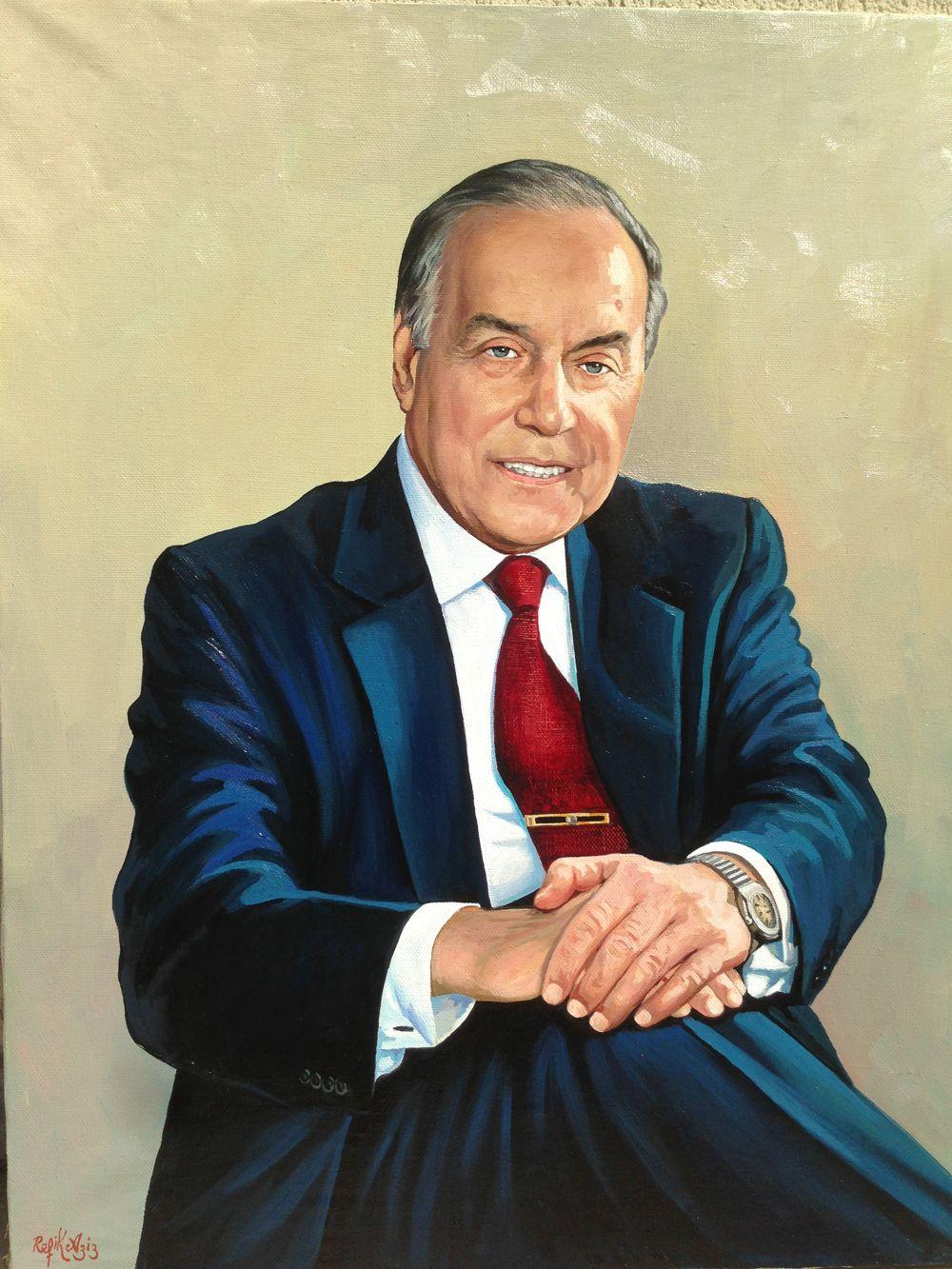 Bu Artist Painter Rafiq əziz From Azerbayjan Artist Painter Suit Jacket